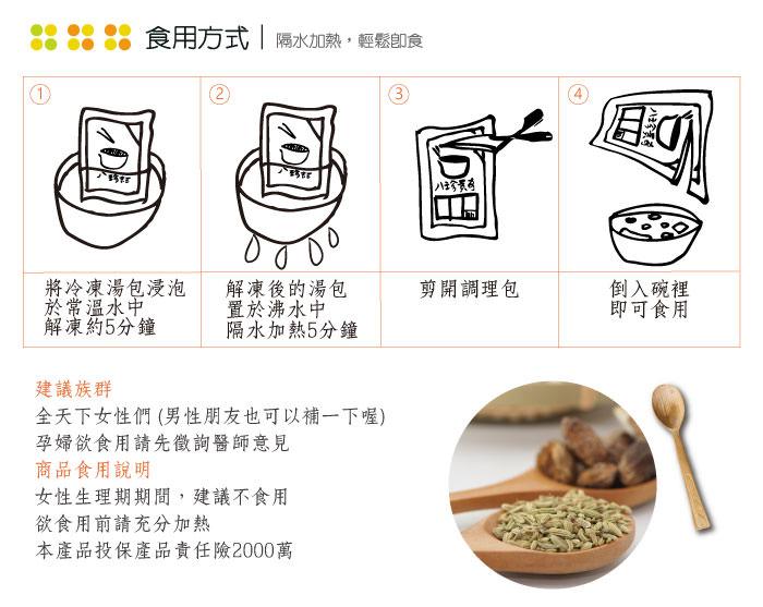煲湯-食用方法-01