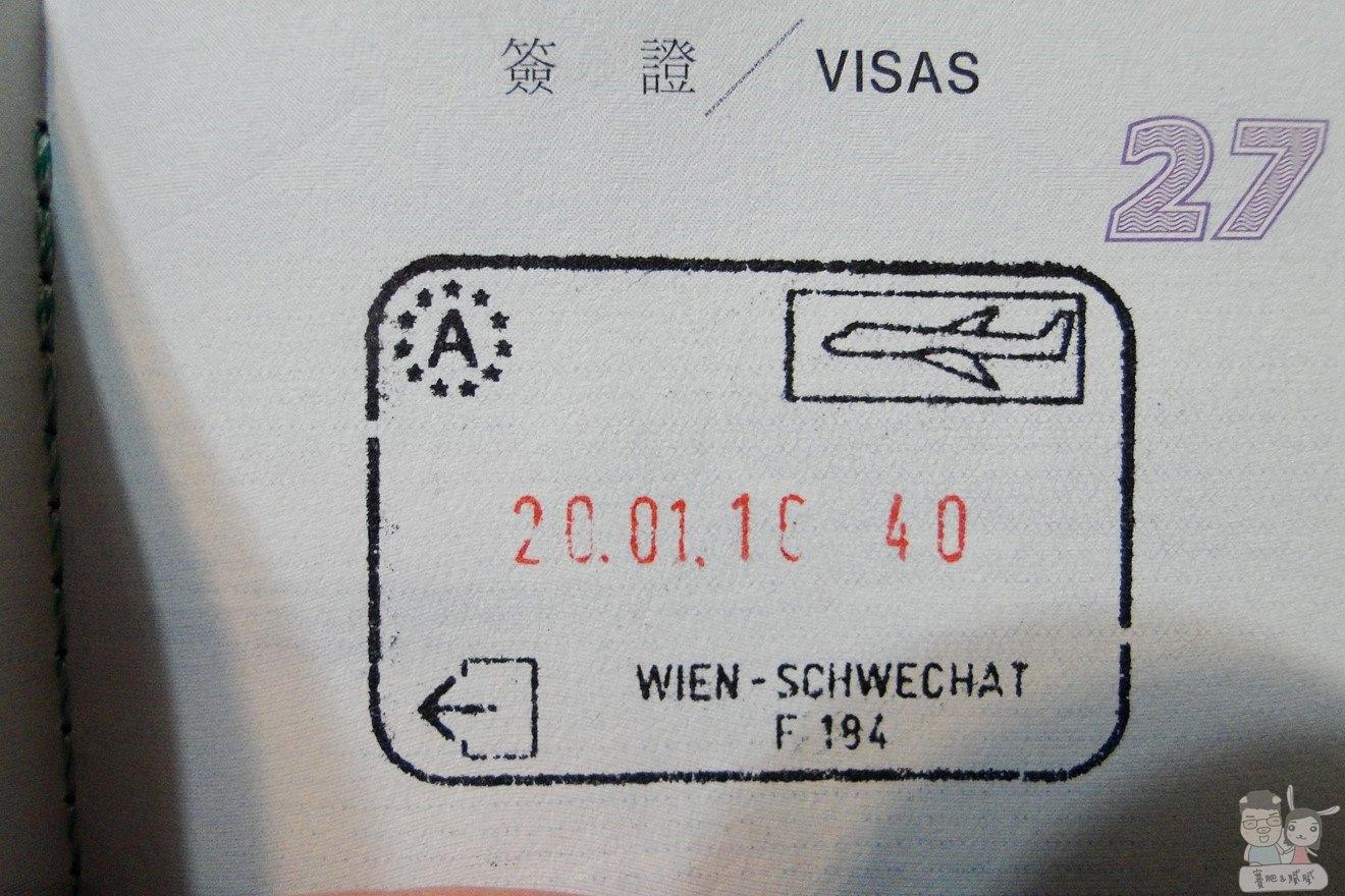 DSC03545 (Copy)