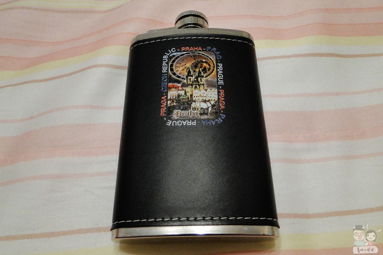 DSC03602 (Copy)
