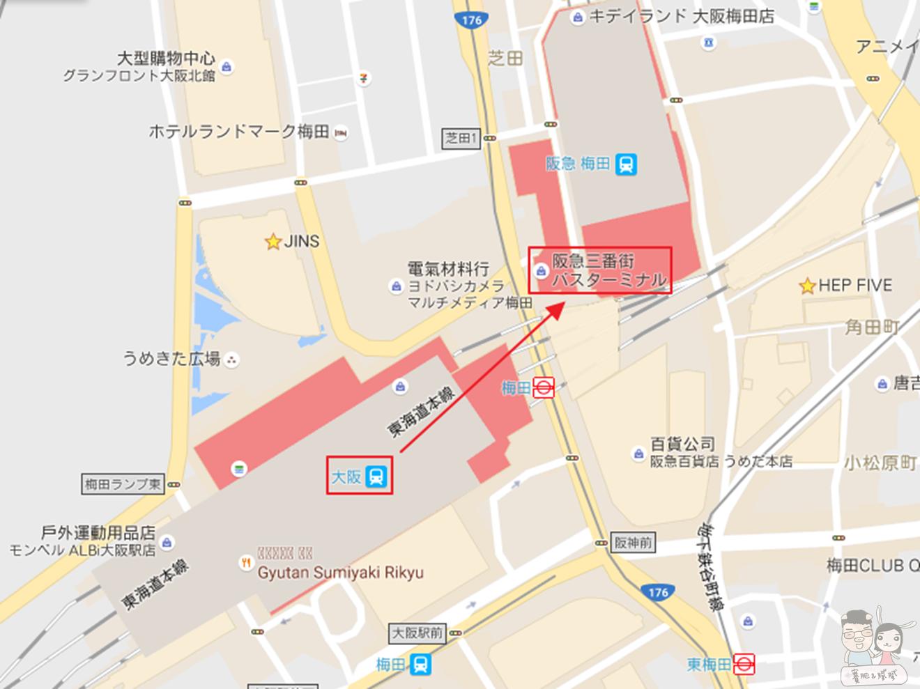 googlemap-copy