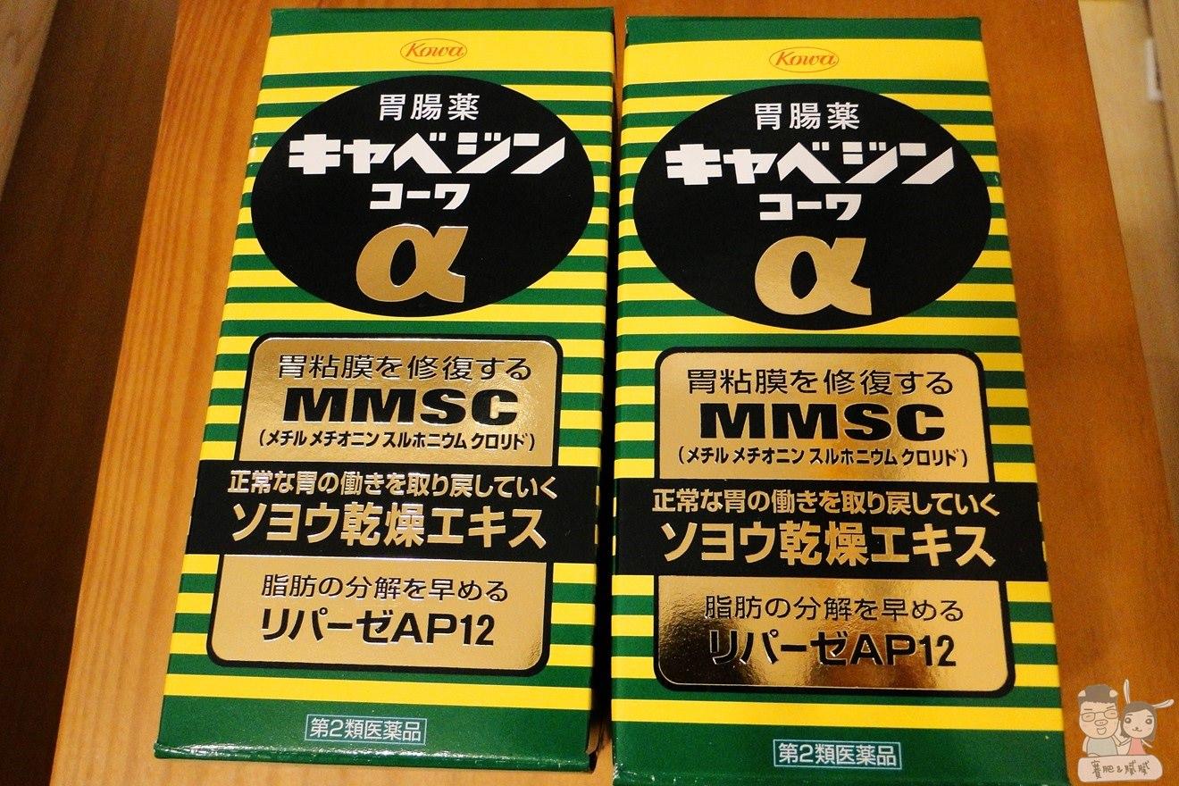 dsc05022-copy